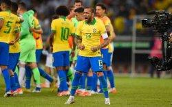 Бразилын шигшээ баг тивийн аваргын ес дэх цомоо хүртэв