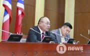 АН: Ерөнхийлөгчийн Үндсэн хуульд оруулах саналыг дэмжинэ