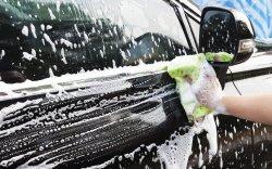 Авто угаалгын газрууд саарал усаа дахин ашиглах төхөөрөмж суурилуулах шаардлагатай