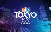 Токио-2020 зуны олимпийн XXXII наадам эхлэхэд нэг жил үлдлээ