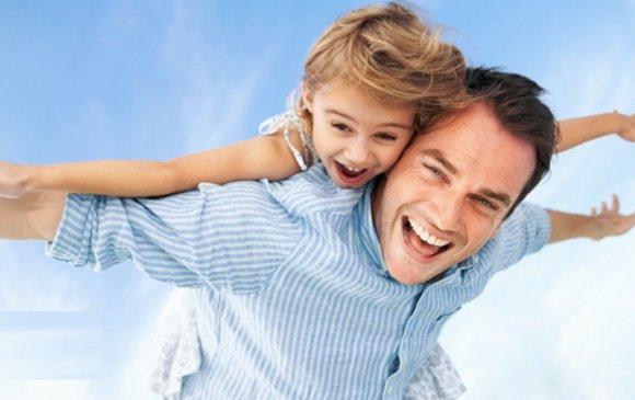 Муу эцэг болох таван шинж