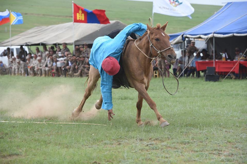 %D0%B0%D1%80%D0%B0%D0%B2%D1%8201 Монгол адууны өв, соёлыг сурталчлав