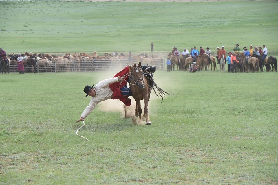 %D0%B0%D1%80%D0%B0%D0%B2%D1%8202 Монгол адууны өв, соёлыг сурталчлав