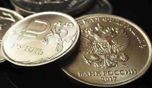 """""""Бигмакийн индекс""""-ээр хамгийн үнэлэгдээгүй валютаар рубль тодорчээ"""
