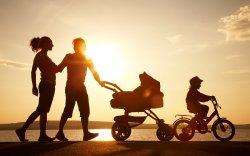 Аз жаргалтай гэр бүлийн баримтлах 12 алтан дүрэм