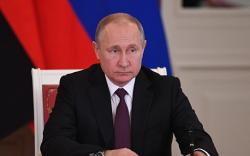 Мансууруулах үйлчилгээтэй ургамлын тариалалтад тавьсан хоригийг Орос цуцлав
