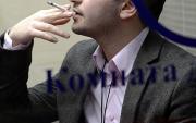 Онгоцны буудлуудад тамхины өрөө байх нь зөв гэж оросууд үзжээ