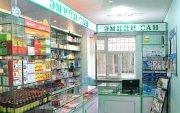 Монголд зарим эмийн үнэ олон улсын жишгээс 5-6 дахин өндөр