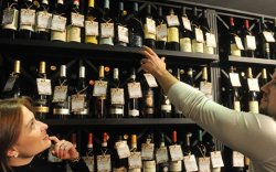 Орост дарсны үнэ нэмэгдэнэ