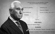 Трампын зөвлөх асныг нийгмийн сүлжээ ашиглахыг шүүхээс хориглов