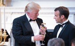 Франц дарсанд татвар ноогдуулна