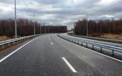 Москва болон Казанийн хооронд хурдны зам барих санал гаргав