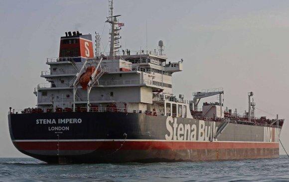 Монголын далбаан дор 265 хөлөг далайн тээвэр хийдэг