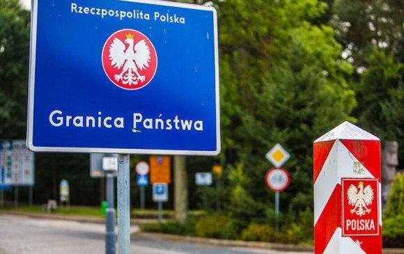 Монголын хоёр оюутныг Польшид саатуулжээ