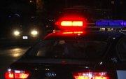 Таксинд явж байсан эмэгтэйг хүчирхийлж, тээврийн хэрэгслийг нь дээрэмдсэн хүүхдүүдийг баривчилжээ