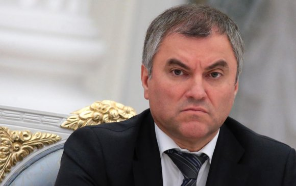 """""""Орос бол түрэмгийлэгч гэж хэлснийхээ төлөө уучлалт гуйх ёстой"""""""