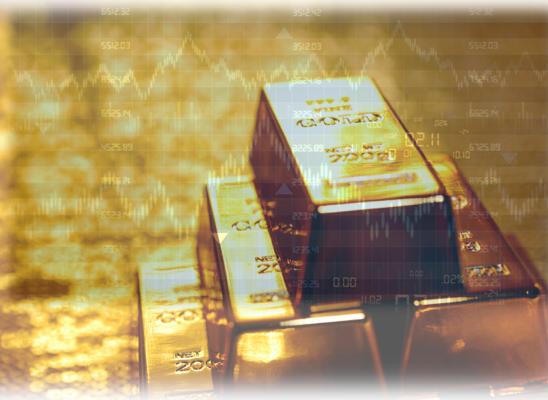 Валютын нөөц өссөн ч, алт тушаалт буурчээ
