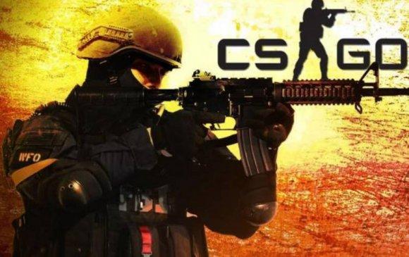 """""""Counter strike GO""""-д монгол тоглогч оролцоно"""