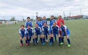 Охидын шигшээ баг Японд хамтарсан бэлтгэл хийв