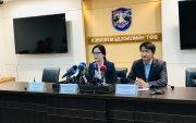 Улаанбаатар хотын орчны аюулгүй байдал, дүрэм зөрчсөн 5423 асуудлыг шийдвэрлэнэ
