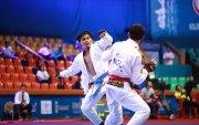 Тайландын баг 15 алтан медальтайгаар тэргүүлж эхлэв