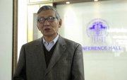 Г.Ёндонсамбуу: Төрийн ярих, хийх нь зөрөөд байна