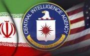 Иран улс АНУ-ын тагнуулуудад цаазын ял оноов