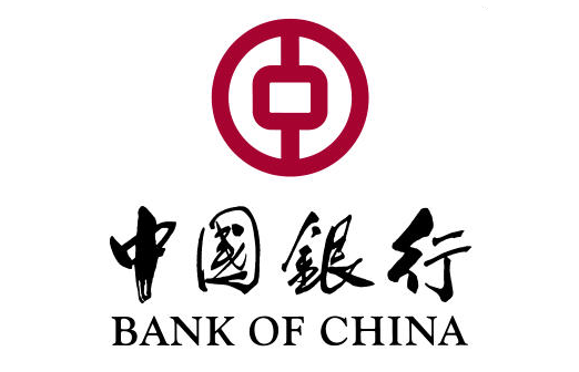 """""""Банк оф Чайна"""" төлөөлөгчийн газар менежер шалгаруулж авна"""