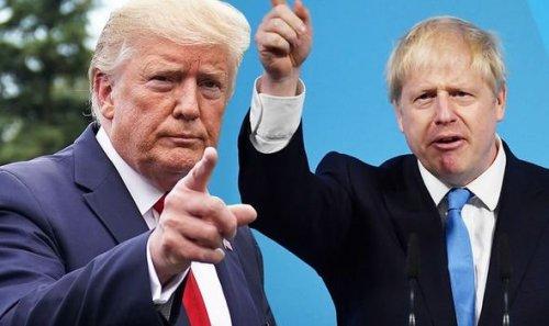 Boris-Johnson-1156780-500x297 Борис Жонсон Их Британийн Ерөнхий сайдаар сонгогджээ