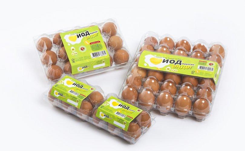 Дотоодын өндөг үйлдвэрлэгчид үнээ 20 төгрөгөөр бууруулна