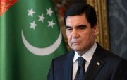 Туркменистаны Ерөнхийлөгч амьд уу, эсвэл?