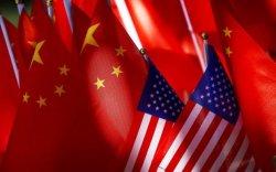 АНУ, БНХАУ худалдааны хэлэлцээрээ дахин эхлүүлнэ