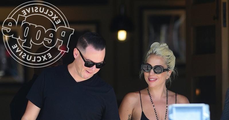 Лэйди Гага хүний нөхөр булаагаагүй