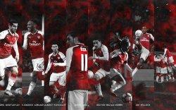 Арсенал клуб
