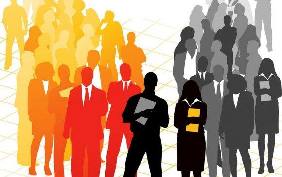 ОХУ: Эмэгтэйчүүдийн эрхэлж болохгүй ажлын байрны жагсаалтыг цөөлжээ