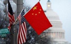 Хятад, АНУ-ын харилцаа зөөлрөв