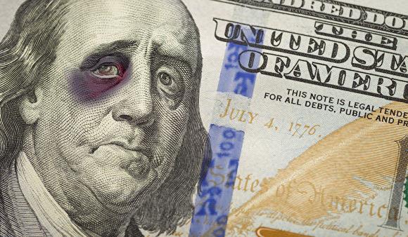 Үндэсний валютаар харилцан гүйлгээ хийхээр Орос, Хятад тохиров