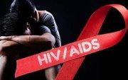 Өнгөрсөн онд 1,7 сая хүн ХДХВ-ийн халдвар авчээ