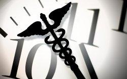 Quiz: Амьдралдаа хэвшүүлэх болон сэрэмжлэх цаг