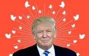 """Дональд Трамп эмэгтэй гишүүдийг """"доромжлов"""""""