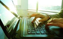 Хуурамч бичиг баримт зарж байсан 120 гаруй сайтыг хаажээ
