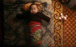 Хүүхдээр хүн хийх монгол ухаан