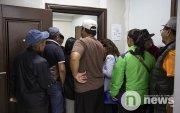 Түрээсийн орон сууцанд 4000 хүн амжилттай бүртгүүлжээ