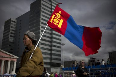 The Diplomat: Монгол Улс шинэ үеийг дахин цогцлоож чадах уу?