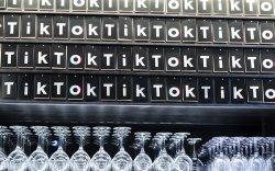 TikTok апп-ийн эзэн Twitter болон Snap-ийг худалдан авч магадгүй
