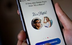 Хөгжүүлэгчид Google, Apple-тай орлогоо хуваахыг хүсэхгүй байна