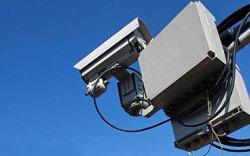 ОХУ: Гэртээ хяналтын төхөөрөмж суурилуулах нь нэмэгдсэн байна