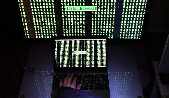 Москва хотын сонгуульд цахим санал хураалтыг түлхүү ашиглана