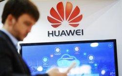 Huawei Сбербанктай Huawei Pay-г ашиглахаар ярилцаж байна