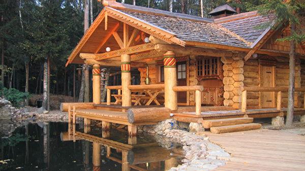 ОХУ: Модон байшин авбал 50 хувийн хөнгөлөлттэй ипотек олгоно
